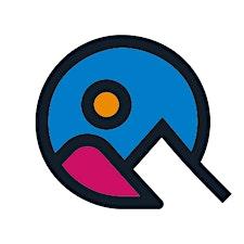 Mindfullybeing logo