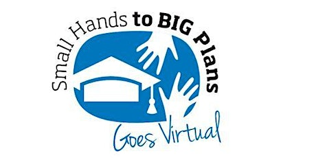 2020 SVSF Small Hands to Big Plans Lunch-IN tickets