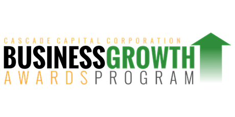 2020 Cascade Capital Corp. Business Growth Awards Program tickets
