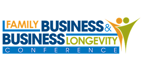 2020 Family Business & Business Longevity Conference tickets