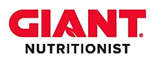The GIANT Company Nutritionists logo