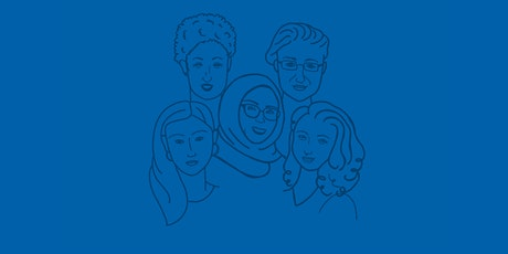 Women with Purpose: Eastern Ontario Peer Circles tickets