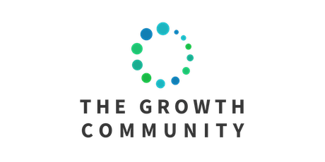 Beverley Business Networking by The Growth Community (CURRENTLY ONLINE) tickets