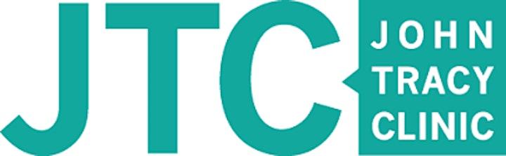 JTC Talks 1 for Parents image