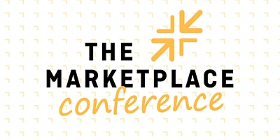 The Marketplace Conference Online 2020