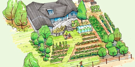 NW Agrivillage: A Forming Permaculture Ecovillage tickets