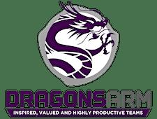 DragonsArm Limited logo