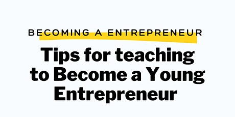 Siypnow Presents become a entrepreneur for a free training tickets
