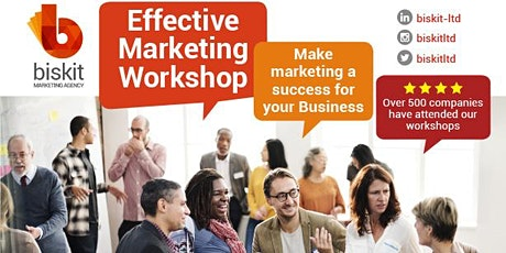 How to reach customers, build a communications plan and know it's working tickets