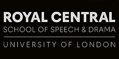 Discover Central (Online Information Session)