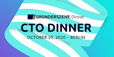Gr%C3%BCnderszene+CTO+Dinner+-+29.10.2020