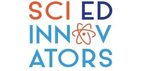 Boston Sci-Ed Innovators Virtual Spring Showcase tickets
