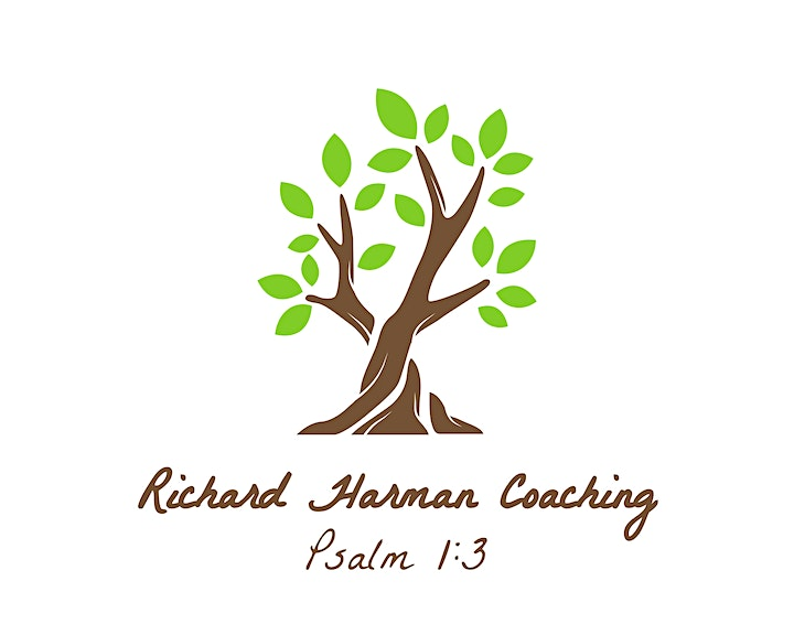 Coaching Workshop for Christian Leaders (on-line) May 7, 10-14, upgradeable image
