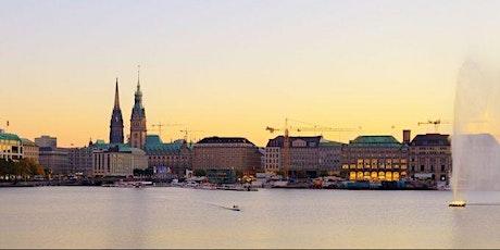 PM Camp Hamburg 2020 - virtuell Tickets
