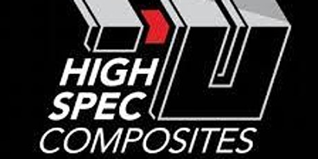 High Spec Composite tickets
