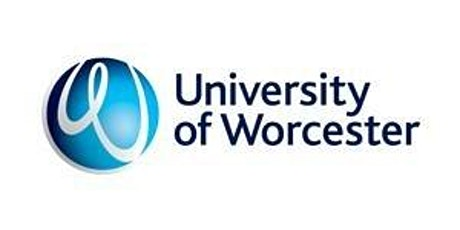 Train to Teach in FE at the University of Worcester tickets