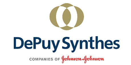 J+J De Puy Synthes  FRCS OMFS Revision Course 2020 tickets