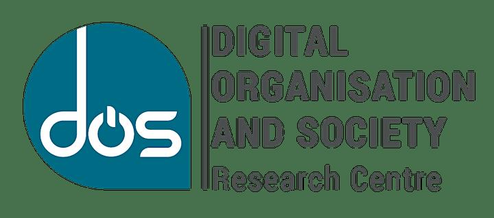 DOS Virtual Roundtable image