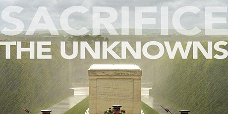 The Unknowns: Documentary Screening Event tickets
