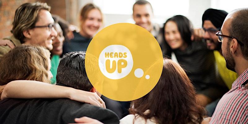 Online small business meet-up: Bristol