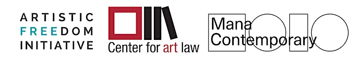 ART & LAW COVID-19 ROUNDTABLE image
