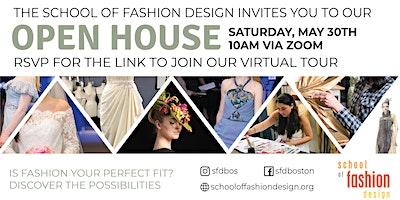 Boston Ma Fashion Show Events Eventbrite