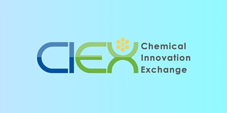 CIEX Europe 2020 tickets