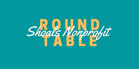Round Table (Diversity & Inclusivity Panel) tickets