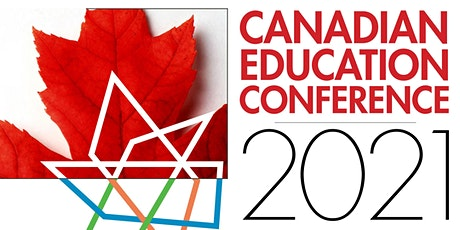 IAAP Canadian Education Conference (CEC) 2021 tickets