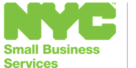 Assistance Overview for NYC Small Businesses Impacted by COVID-19 tickets