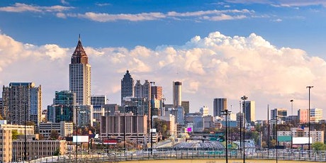 Atlanta Virtual Career Fair. tickets
