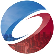 Montreal ACM SIGGRAPH logo