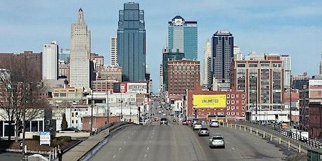 Kansas City Virtual Career Fair tickets