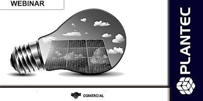 EAD INTELBRAS – SOLUÇÕES PARA PROJETOS EM ENERGIA SOLAR