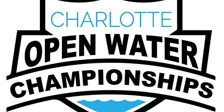 Charlotte Open Water Swim Championships tickets