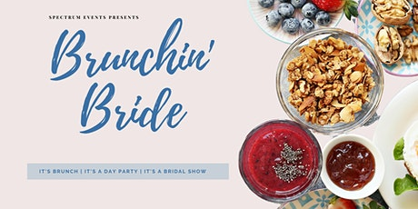 Brunchin' Bride tickets