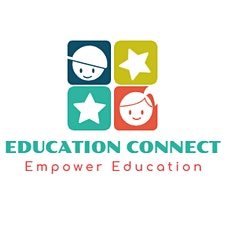 Education Connect logo