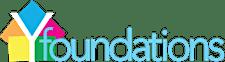 Yfoundations: the NSW peak body for youth homelessness logo
