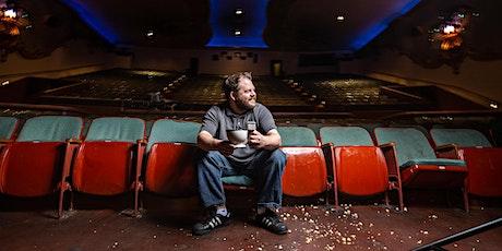 Sacramento Classic Movie Club tickets