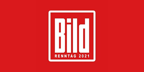 Bildrenntag 2021 Tickets