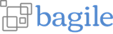 BAgile logo