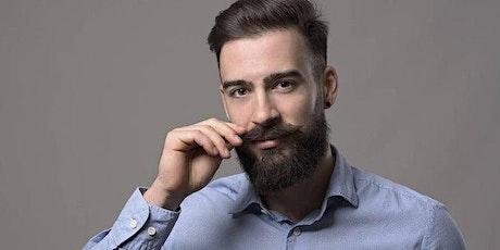 7 claves para un buen afeitado tickets