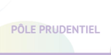 L'essentiel de la guideline EBA sur les GCC-groupe de clients liés et feuille de route d'implémentation billets