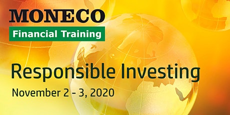 Responsible Investing: How to get it right? tickets