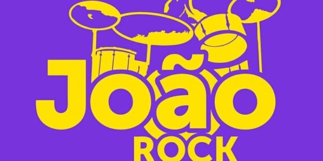Excursão João Rock 2020 - Saídas de São Paulo e Rio de Janeiro ingressos