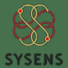 Sysens - Empowerment Center logo