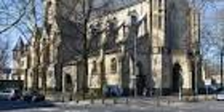 Msza św. Köln Tickets