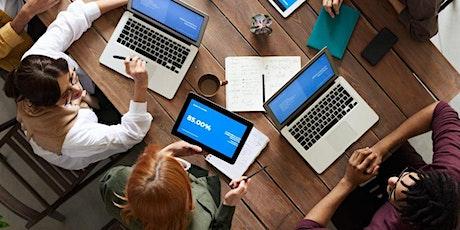 Optimiza el Talento de tu Empresa: Sal Reforzado de la Crisis entradas