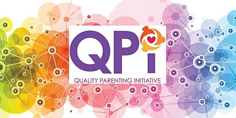Virtual 2020 QPI Conference: Relationship-Based Systems in Uncertain Times tickets