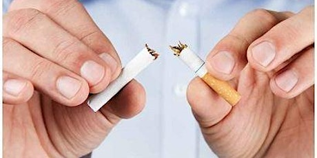 Tobacco Cessation for People with Disabilities: Virtual Train the Trainer Workshop tickets